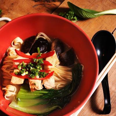 Rekomendasi 5 Tempat Makan Murah Malang yang Cocok untuk Dompet Mahasiswa