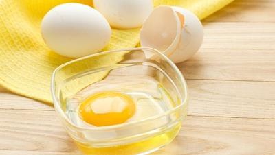 Produk Nose Pack dengan Ekstrak Putih Telur Ini Efektif Terbukti Tuntaskan Masalah Pori-Pori
