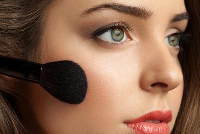 Ini Do's And Don'ts Make Up Natural yang Perlu Kamu Tahu!