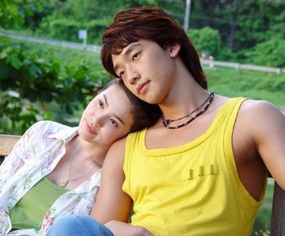 8 Drama Korea Komedi Romantis Paling Populer Sepanjang Masa, Favorit Kamu yang Mana?