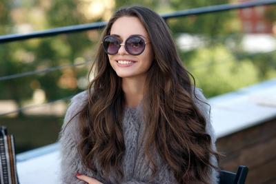 Rahasia Memiliki Rambut Panjang yang Tak Mudah Rontok, Buktikan Sendiri!