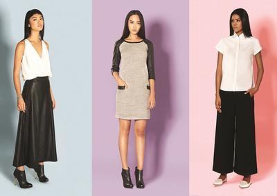 Belum Gaul Kalau Belum Tahu 7 Brand Fashion Milik Selebriti Tanah Air Ini!