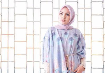 Intip Yuk Gaya Hijab Kasual Ala 5 Designer Indonesia Ini!