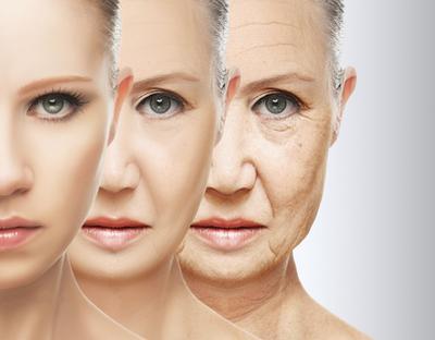 Ternyata di Usia Ini, Kamu Sudah Harus Menggunakan Produk Anti Aging Lho!