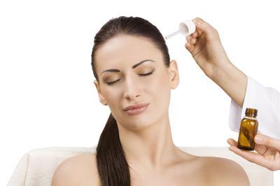 5 Cara Membuat Rambut Jadi Super Lembut dan Sehat Setelah Diwarnai