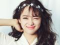 Ingin Bentuk Alis Lurus Seperti Wanita Korea? Ini Dia Tutorial Mudahnya!