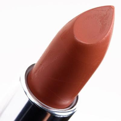 Ini Dia 4 Warna Lipstik Nude untuk Hijabers dari yang Kulit Putih Hingga Gelap