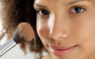 Use Moisturizer or BB Cream or Even Both!