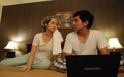 5 Film Komedi Thailand Paling Kocak untuk Mengisi Waktu Senggangmu