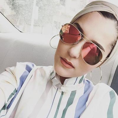Ladies, Yuk Kenalan dengan 4 Beauty Blogger Dunia yang Sangat Inspiratif Ini