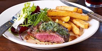 Daging dan Sumber Protein Hewani