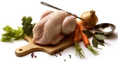 Ini Dia Resep Mudah Membuat Ayam Gepuk Penghilang Ngantuk!