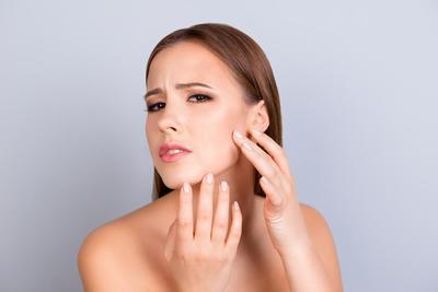4 Skin Care Jepang Ini Bakal Cocok untuk Kamu Pemilik Kulit Kering