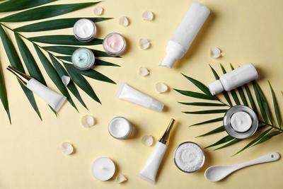 Online Shop Favorit untuk Beli Kosmetik dan Skin Care
