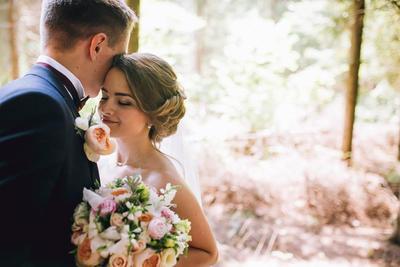 Budget yang Dihabiskan Untuk Pesta Pernikahan Berapa ya?