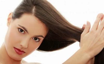Tips Agar Rambut Lebih Sehat Bervolume Sehari-Hari?