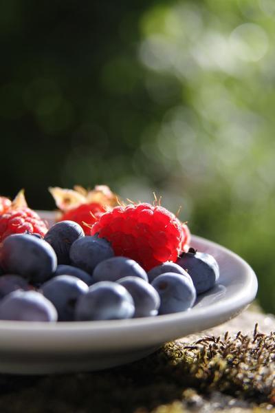 Ingin Menahan Rasa Lapar Tanpa Takut Gemuk? Yuk, Coba 4 Camilan Sehat Ini