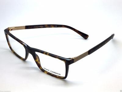 Tak Bikin Wajah Makin Lebar, Ini Model Kacamata Wanita yang Cocok untuk Si Wajah Bulat
