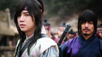 Bosan dengan Drama Korea Biasa? 6 Drama Tentang Joseon Ini Wajib Kamu Tonton!