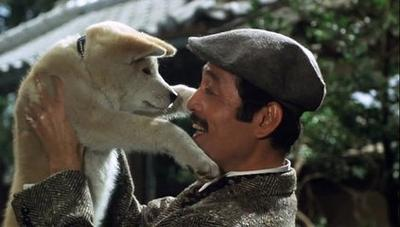 Jangan Lupa Siapkan Tisu untuk Menonton Film Jepang Sedih Terbaik Ini!