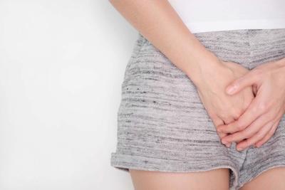 6 Fakta Mengenai Vagina ini Pasti Akan Membuat Kamu Terkejut!