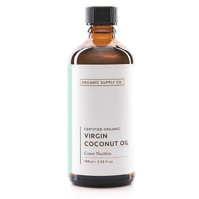Temukan Manfaat Virgin Coconut Oil Lewat 3 Produk Lokal Ini!