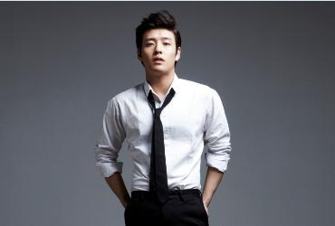 Ternyata, 5 Artis Korea Ini Pernah Jadi Korban Bullying, Lho!