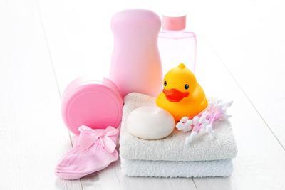 Harus Coba, Terapkan Manfaat Sabun Bayi dalam Rutinitas Kecantikan Kamu Yuk!