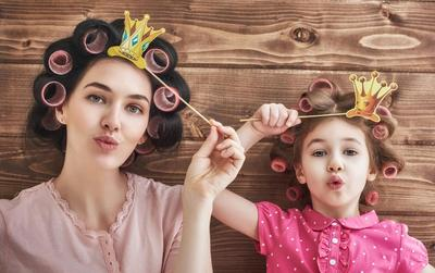 Pilihan Beberapa Gaya Rambut Anak Laki-laki dan Perempuan Paling Hits 2017!