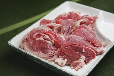 6 Cara Jitu Agar Daging Kambing atau Sapi Tidak Berbau Amis
