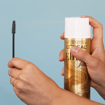 5 Beauty Hacks dengan Brush Make Up yang Belum Diketahui Banyak Orang: Kamu Wajib Tahu dan Coba!