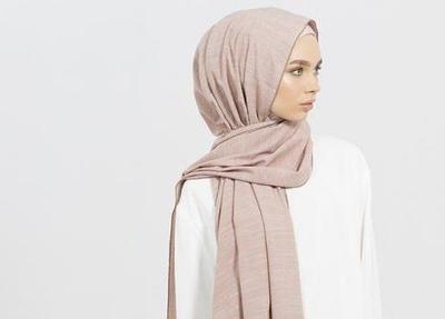 Wajib Lirik! Ini Dia Style Hijab Modern Untuk Tampilan Idul Adha 2017 yang Simpel dan Modis!