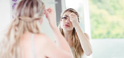 Pemula dalam Make Up? Kamu Wajib Mencoba Cara Mudah dalam Mengaplikasikan Mascara ini!