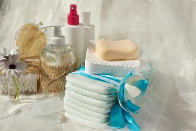 Sabun Bayi, Solusi Mudah dan Murah untuk Atasi Masalah Kulit Kamu yang Menjengkelkan