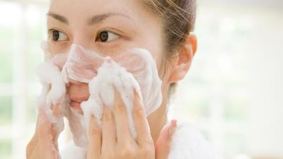 Cek Urutan Penggunaan Skin Care Sebelum Memulai Make Up Yuk! Sudah Benarkah Selama Ini?