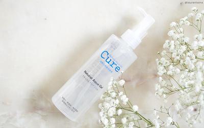 Wih, 5 Skin Care Jepang Terbaik Ini Populer Banget di Indonesia Lho! Penasaran?