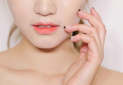 Gunakan Lip Tint