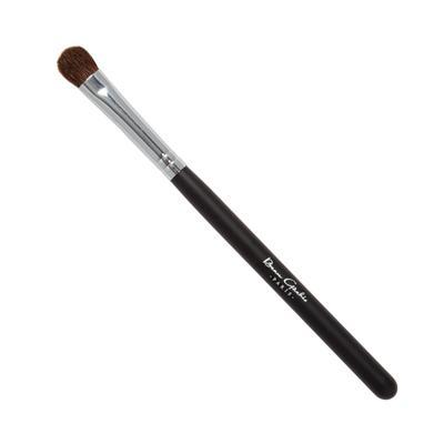 Tidak Sampai 10, Ini 7 Brush Make Up Dasar yang Perlu Dimiliki oleh Para Newbie!