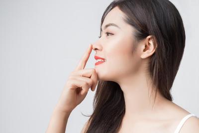 Penasaran Mengapa Komedo Mudah Muncul di Hidung? Ini Penyebabnya!