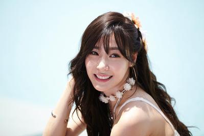 Selalu Keliatan Flawless! Intip Rahasia Makeup Tiffany Eks SNSD dari Sang Makeup Artist!