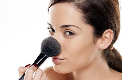 Pemula Make Up, Pelajari Cara Baking Paling Mudah Ini, Yuk!