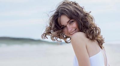 Kamu Wajib Memakai Rangkaian Skin Care Routine Ini Jika Memiliki Kulit yang Berminyak!