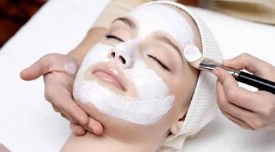 Apasih masker favorite untuk oily skin?