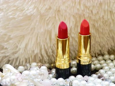 Ternyata Ini Lah 3 Warna Lipstik Jadul yang Eksis Hingga Sekarang! Penasaran?
