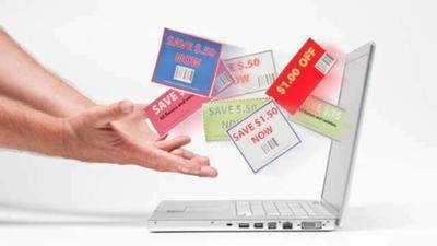 Belanja Tanpa Menguras Dompet? Terapkan Tips Hemat Belanja Baju Online Berikut!