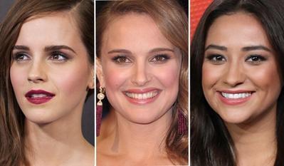 Tips Makeup Pemula untuk Memilih blusher yang Tepat Sesuai Warna Kulit