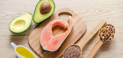 Ingin Menjalani Diet Karbohidrat dengan Mudah? Yuk ikuti Tips Ini!
