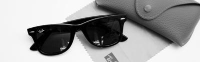 Ladies, Yuk Lakukan 3 Hal Ini Jika Ingin Sunglasses-mu Tidak Cepat Rusak!