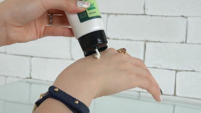 Ingin Kulit Cerah dan Bebas Flek Hitam? Ternyata Skin Care Korea Ini Rahasianya!