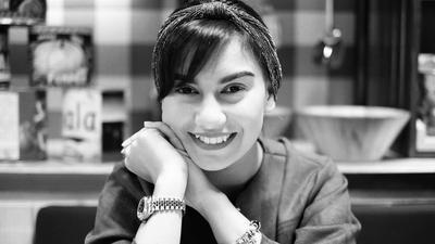 Cute Banget! Ini Model Poni Selebriti Indonesia yang Bisa Kamu Contek